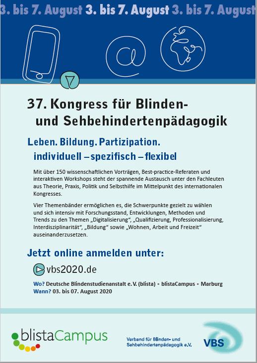 Plakat - Klicken für barrierefreien Download